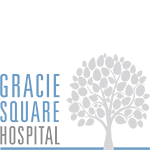 Hospital Gracie Square